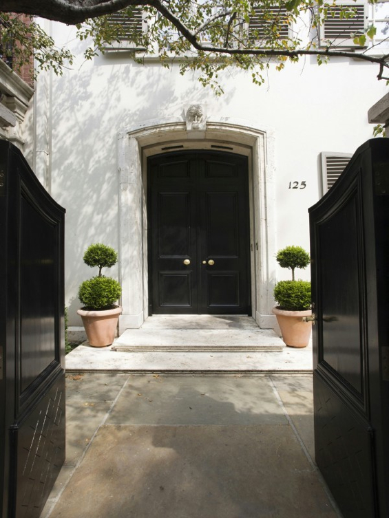 bunny-mellon-townhouse-upper-east-side-new-york-4