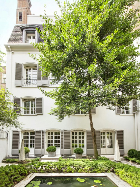 bunny-mellon-upper-east-side-townhouse-new-york-6