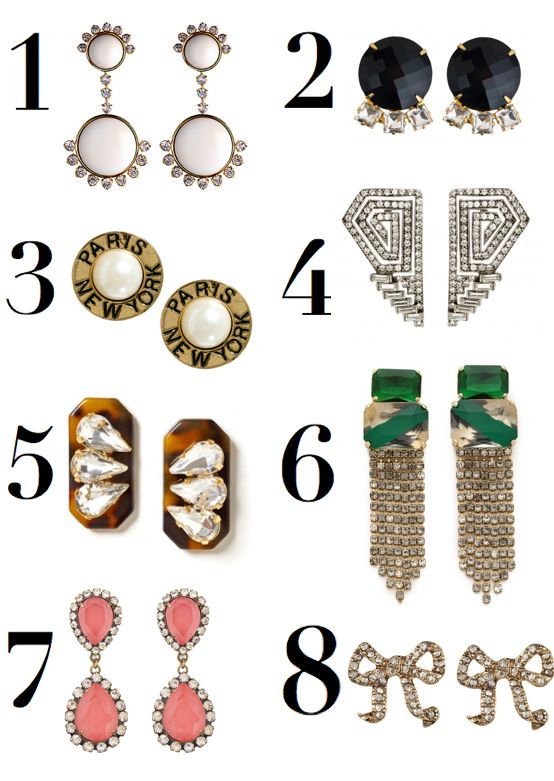 katie-armour-statement-earrings