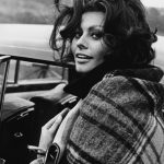 Happy Birthday, Sophia Loren.