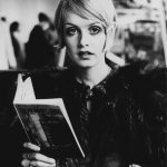 Happy Birthday, Twiggy.