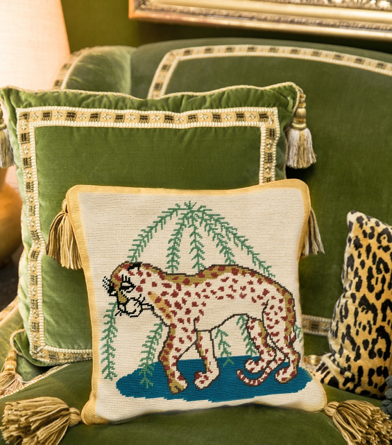 Tory-Burch-Home-2