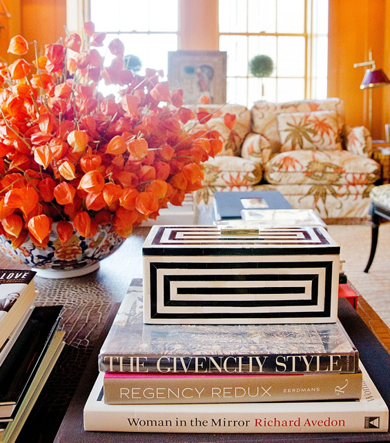 Tory-Burch-Home-6