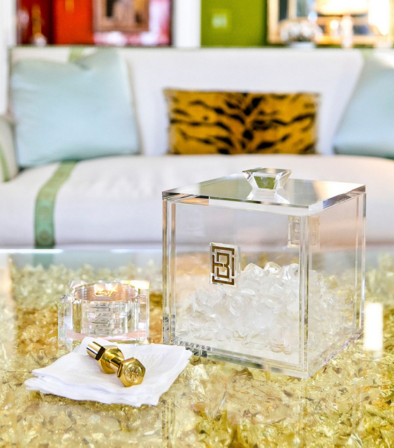 Tory-Burch-Home-7