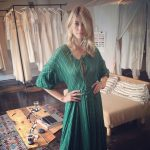 Insta-crush: Stone Fox Bride
