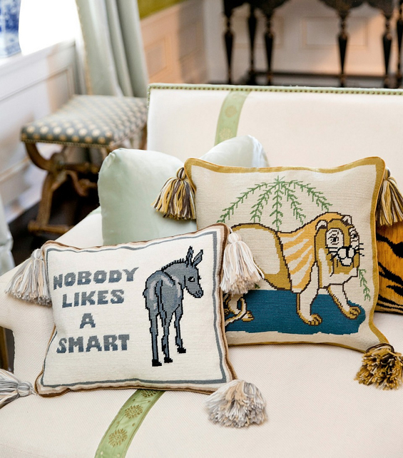 tory-burch-home-1