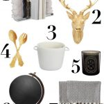 Winter Wonderland: Cozy Decor