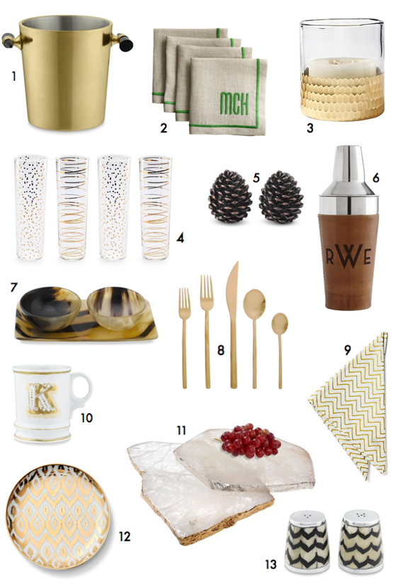 katie-armour-the-neo-traditionalist-holiday-table-hostess-gifts