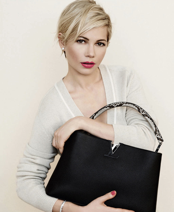 michelle-williams-louis-vuitton-campaign-1