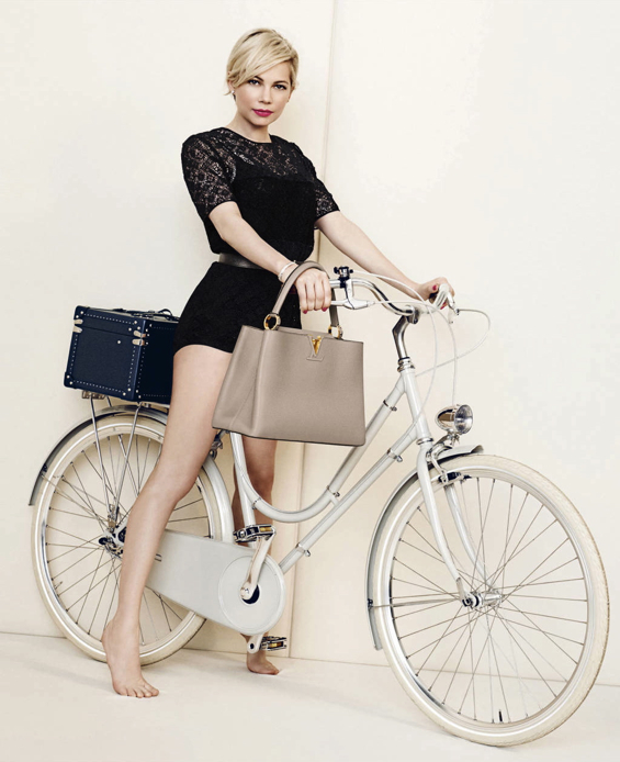 michelle-williams-louis-vuitton-campaign-5