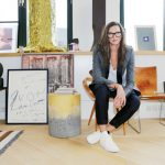 Speaking of Jenna Lyons…