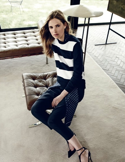 glass-house-jcrew-4