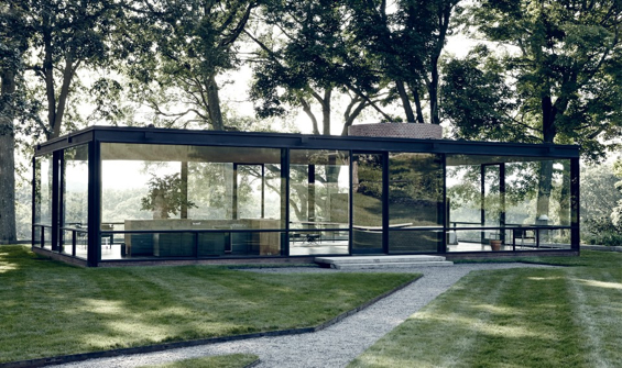 glass-house-jcrew-5
