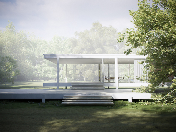 farnsworth-house-0