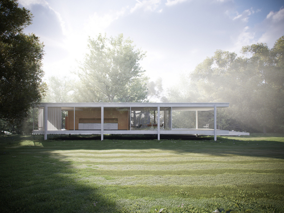 farnsworth-house-1