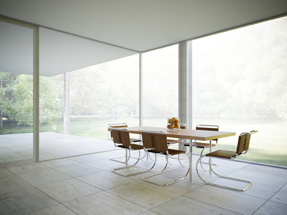 farnsworth-house-2