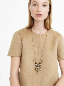 J.Crew Fall Collection