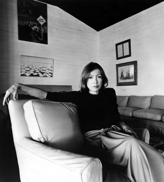 joan-didion-young