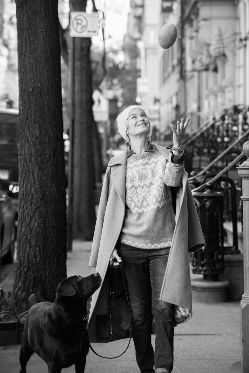 Carolyn_Murphy-the-coveteur-1