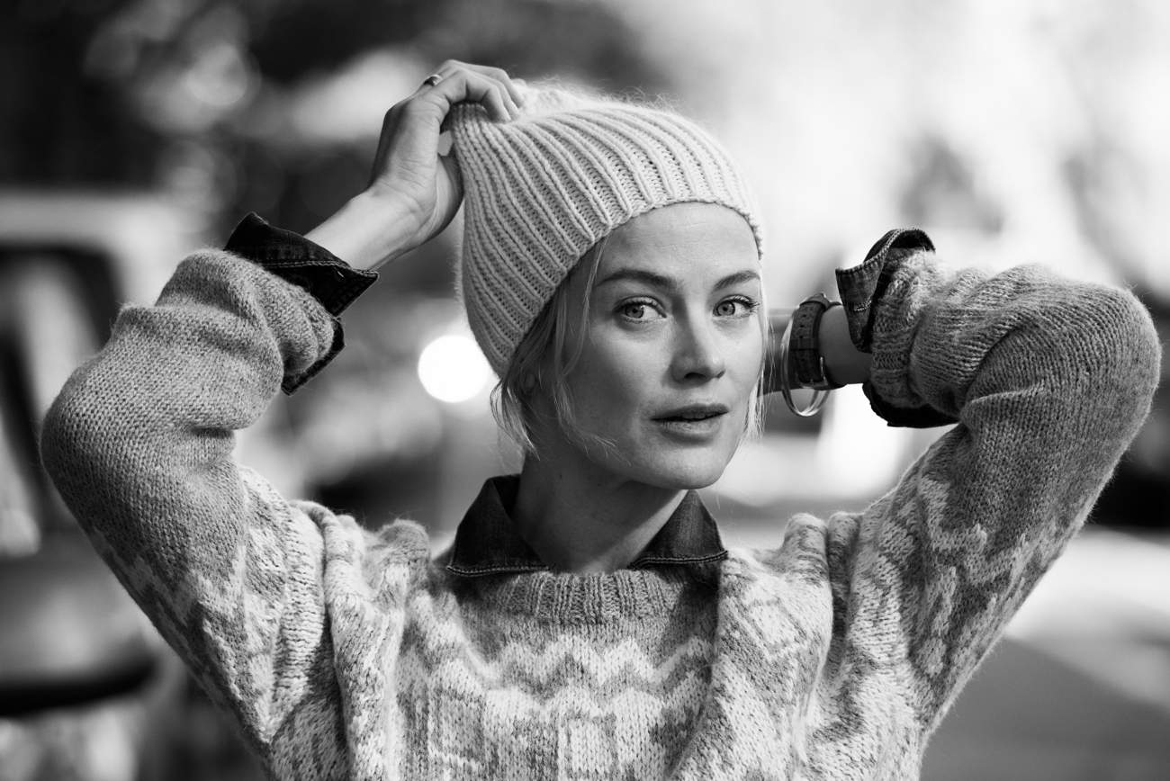Carolyn_Murphy-the-coveteur-4