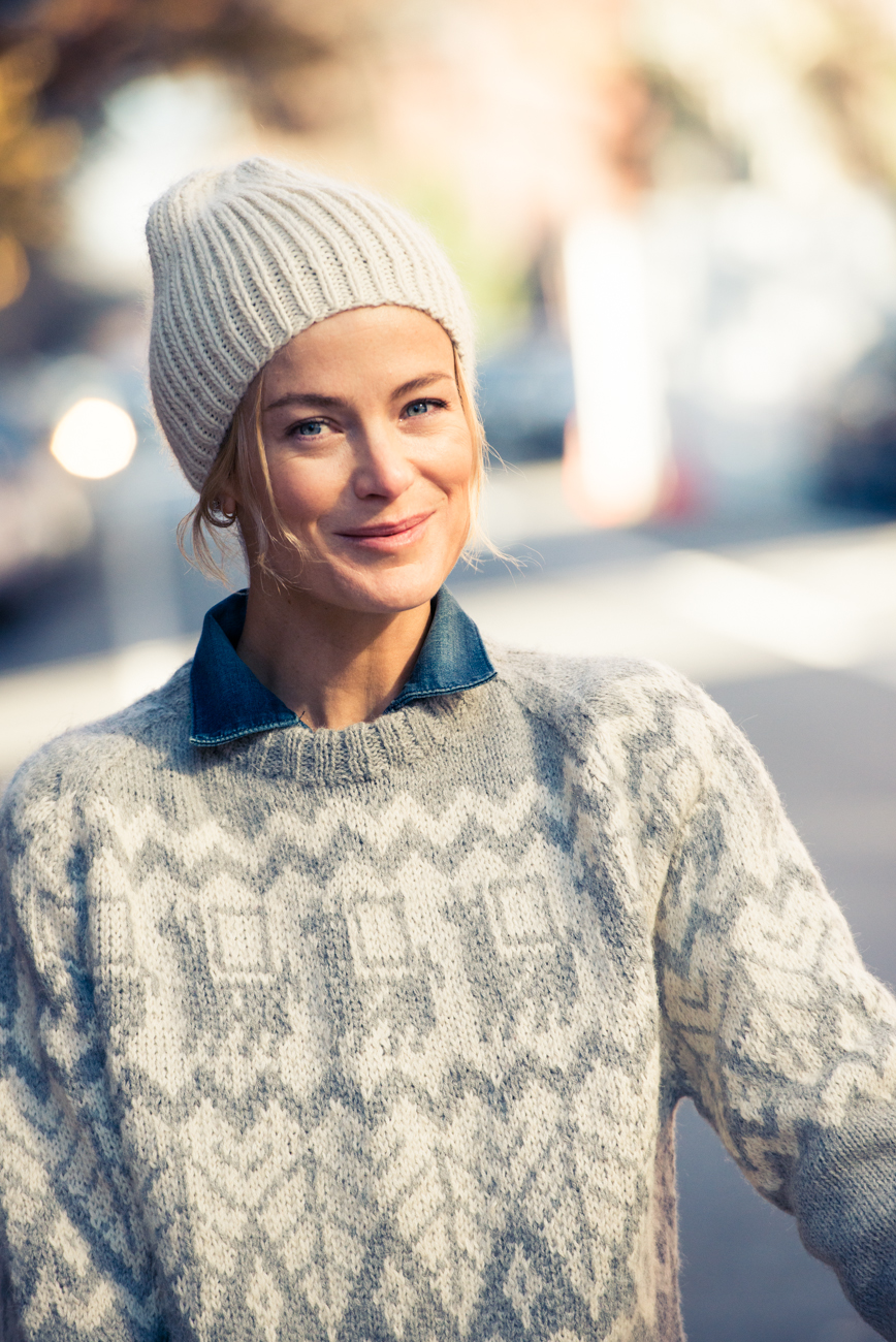 Carolyn_Murphy-the-coveteur-5