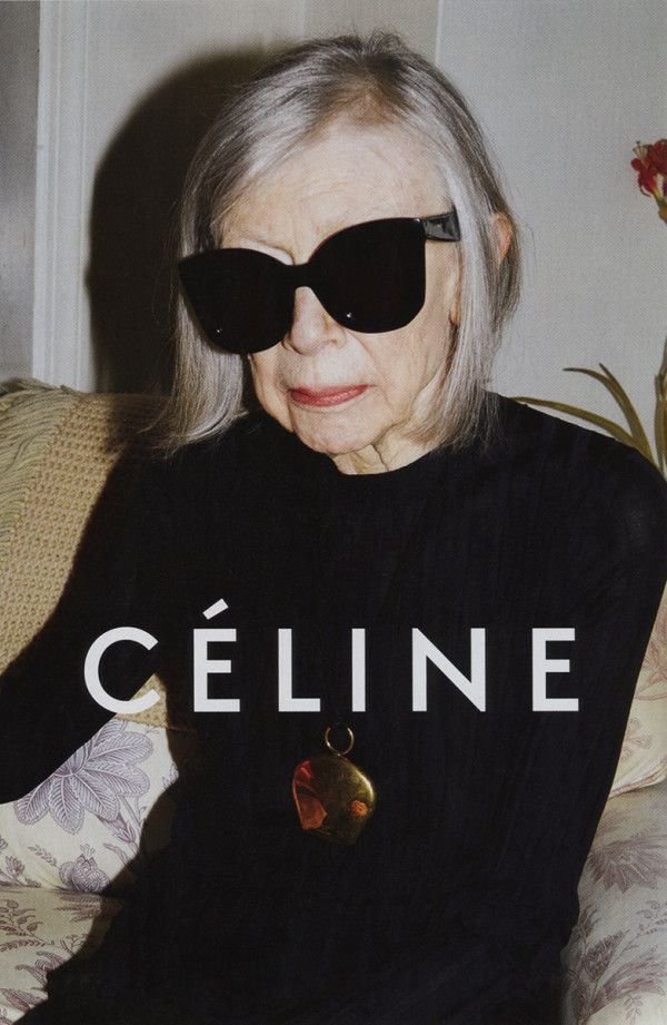 joan-didion-for-celine-advertisement-spring-summer-campaign-2015