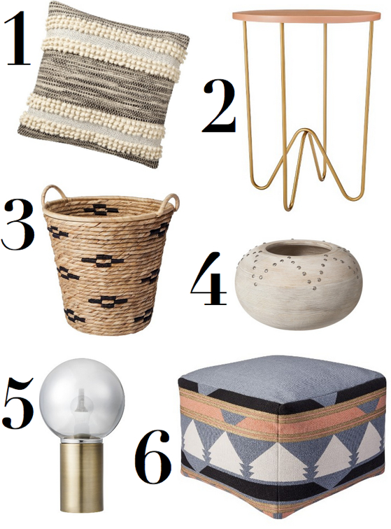 nate-berkus-for-target-decor-accessories-furniture-pouf-basket-table-pillow