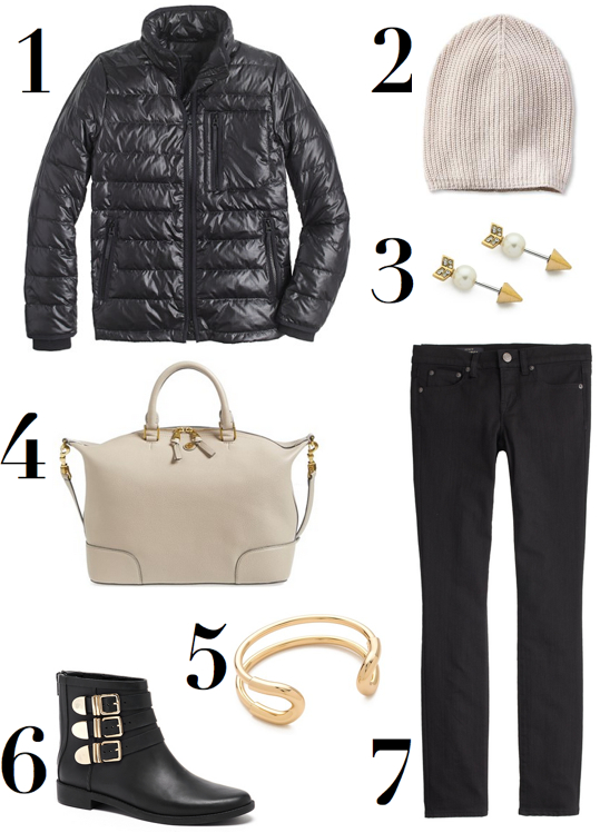 snow-day-wish-list-katie-armour-the-neo-trad-jcrew-loeffler-randall