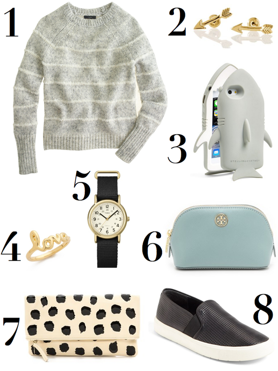 wish-list-katie-armour-the-neo-trad