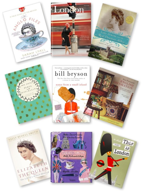 best-books-for-anglophiles-england-britain-british-london-great-britain-about-travel