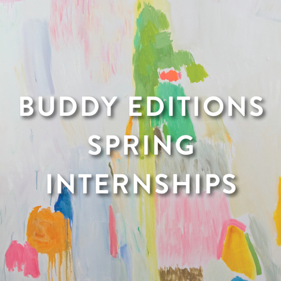 buddy-editions-spring-internships