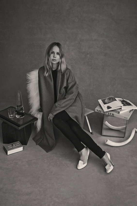 elin-kling-the-line-nyc-2