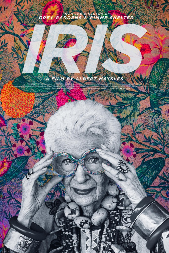 iris-apfel-documentary-movie-poster