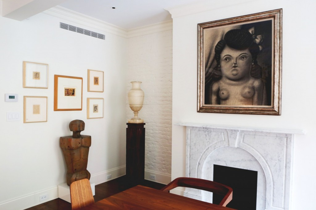 Gabriela-Perezutti-Hearst-home-townhouse-west-village-new-york-4