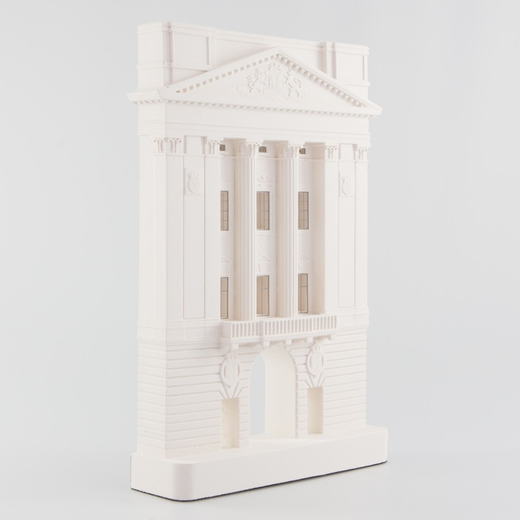 chisel-and-mouse-architectural-sculpture-3