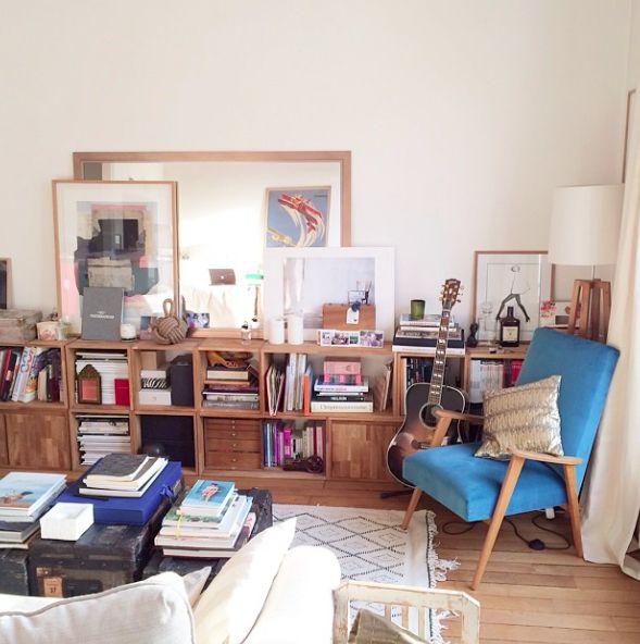 paris-apartment-sezane-morgane-sezalory-10