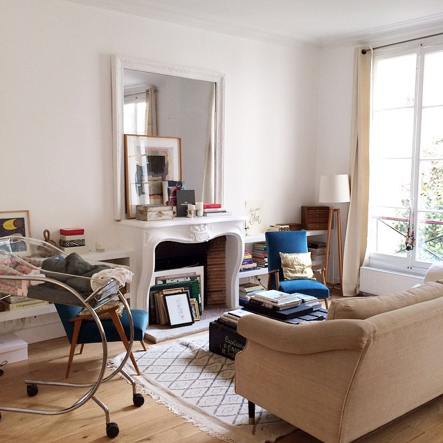 paris-apartment-sezane-morgane-sezalory-3