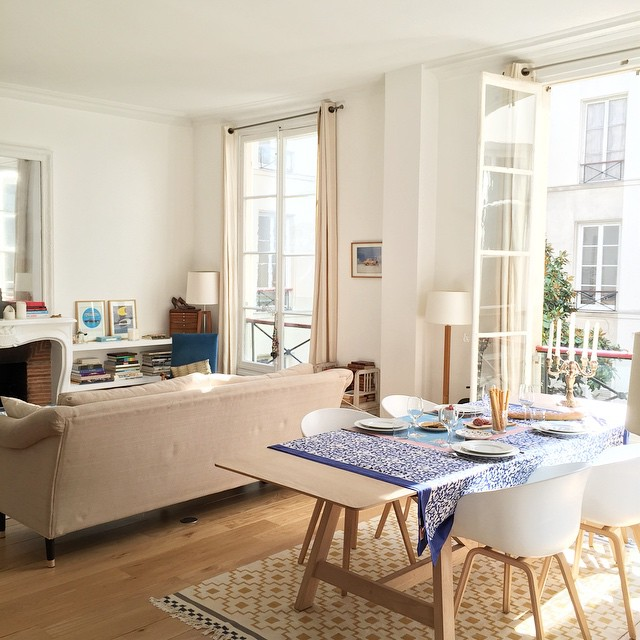 paris-apartment-sezane-morgane-sezalory-4