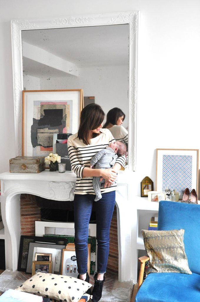 paris-apartment-sezane-morgane-sezalory-5