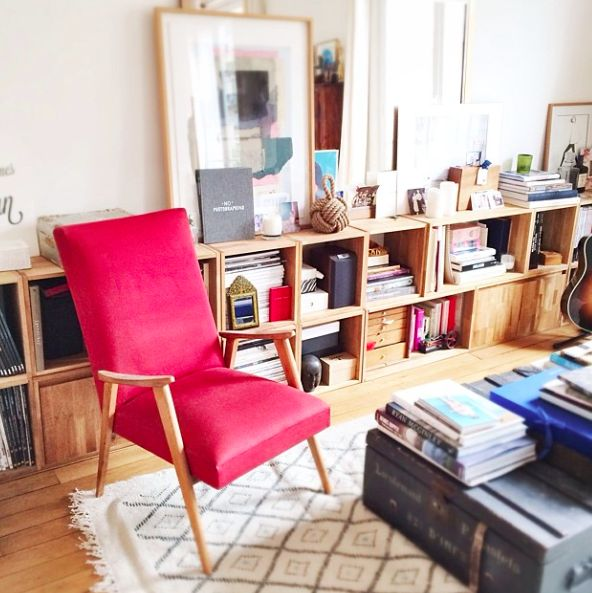 paris-apartment-sezane-morgane-sezalory-7