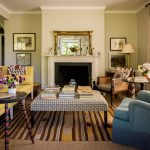 Ben Pentreath's Dorset Country House