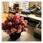 Insta-Crush: Clare Waight Keller