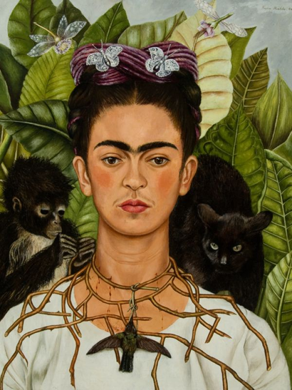 frida-kahlo-new-york-botanical-garden-exhibit-1
