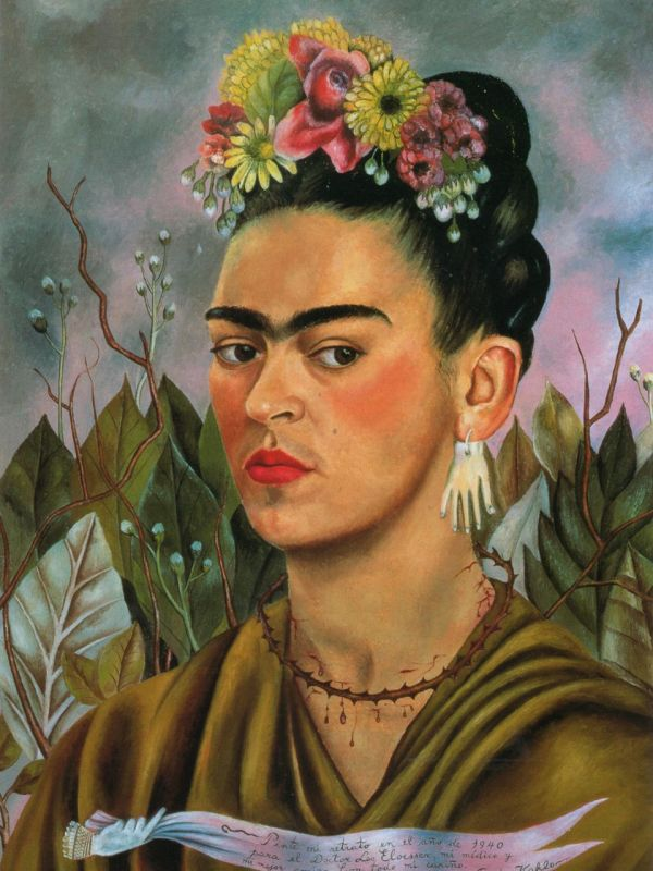 frida-kahlo-new-york-botanical-garden-exhibit-2