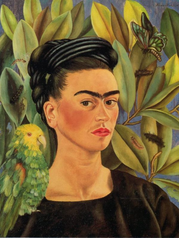frida-kahlo-new-york-botanical-garden-exhibit-3