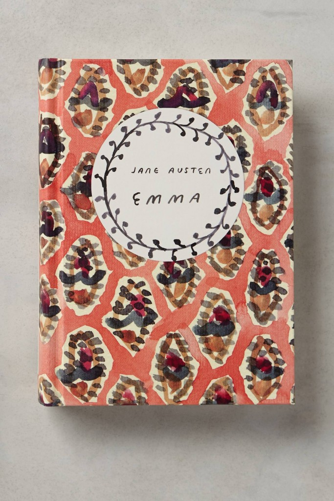 jane-austen-classic-novels-emma-book-cover