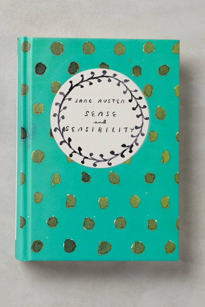 jane-austen-classic-novels-sense-and-sensibility-book-cover