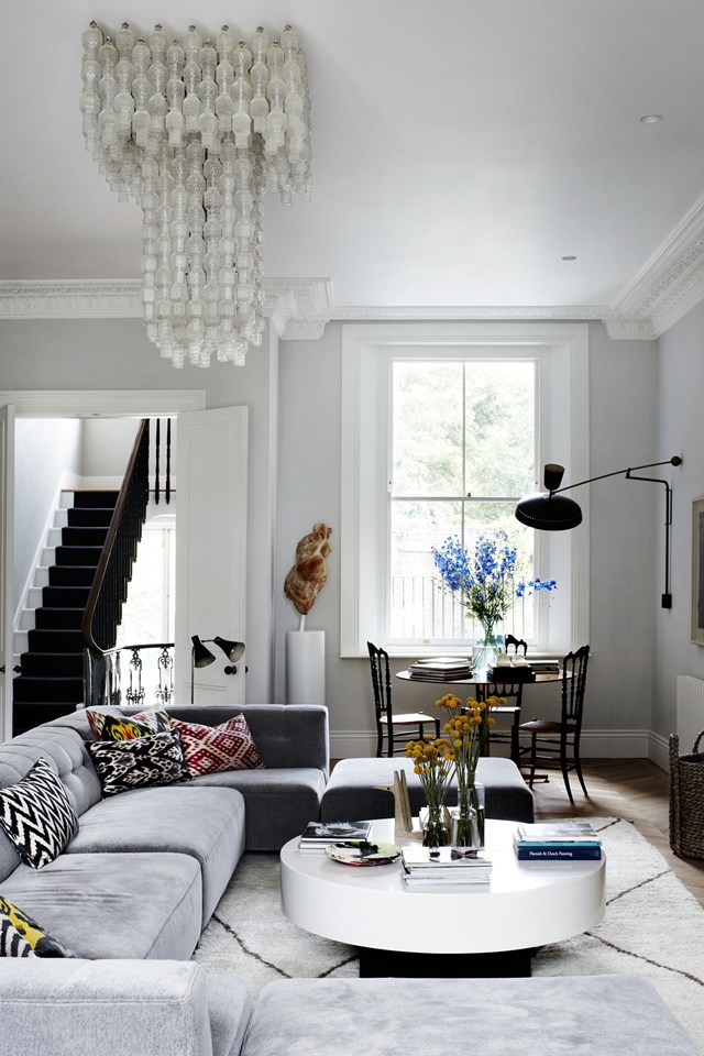 suzy-hoodles-london-kensington-townhouse-house-and-garden-magazine-9