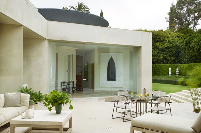Michael-S-Smith-House-modernist-los-angeles-house-home-garden-1