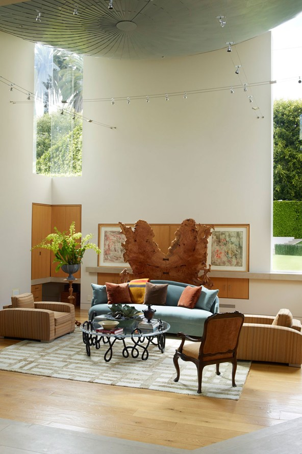 Michael-S-Smith-House-modernist-los-angeles-house-home-garden-19